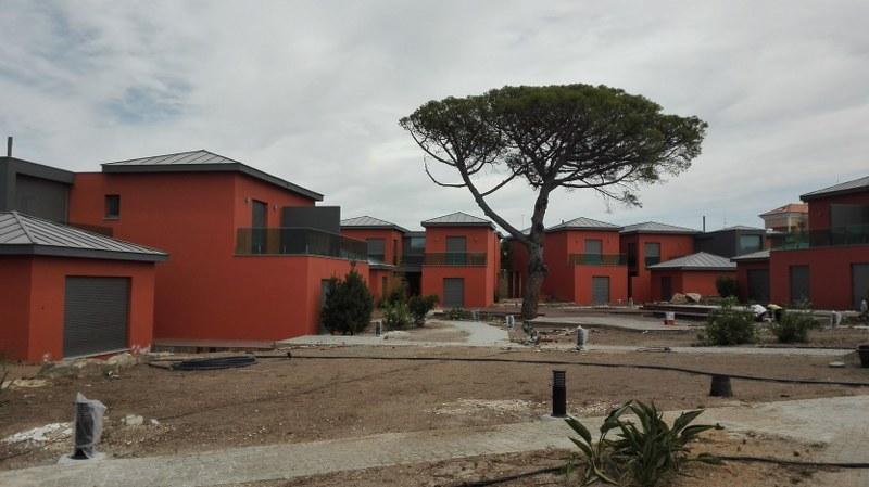 ALMEIDA_D'EÇA - Condominio São José da Marinha - Birre_800x449