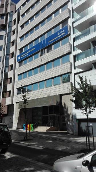 CADIMARTE - Edifício SPMS_337x600