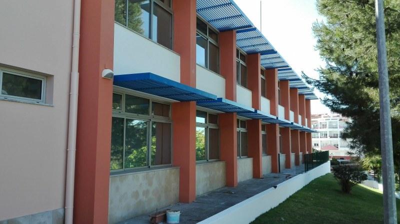 FCM - Escola Vila Nova Caparica_800x449
