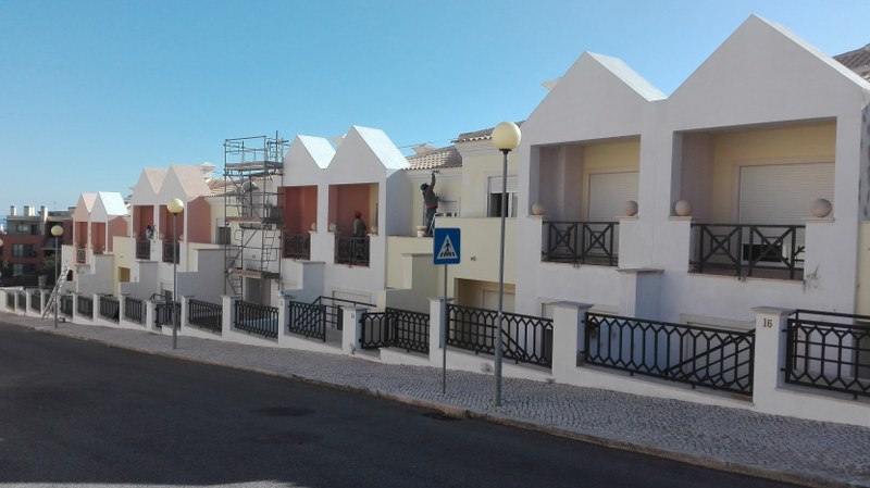 FCM - Moradias Sesimbra_800x449